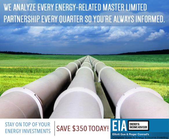EIA-Ad---Pipeline
