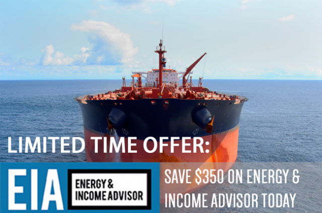 EIA Tanker Price Savings Ad -- 02 14 16