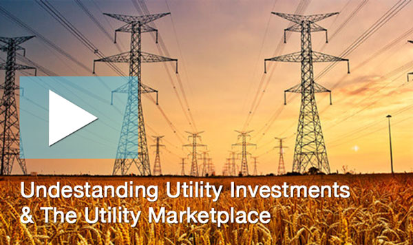 CUI Utility Sector Ad